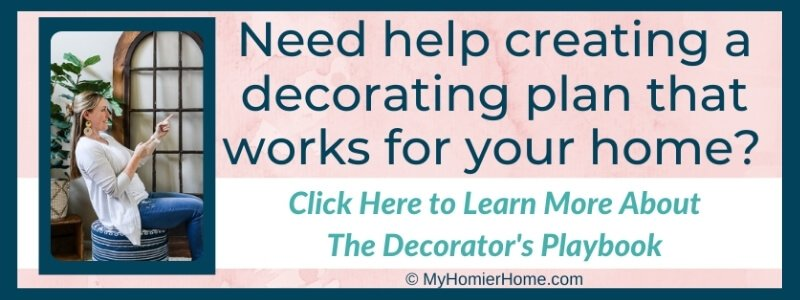 Learn more about the Decorator's Playbook