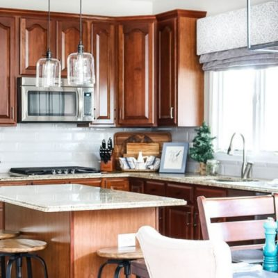 How to Save Time and Money DIY Home Decorating