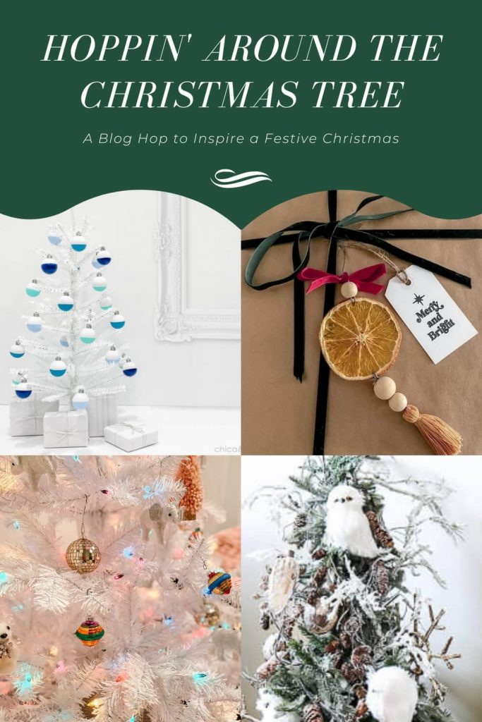 Set up a time to enjoy each other's company no matter where you are in the world with these Christmas activities you can do with your family!