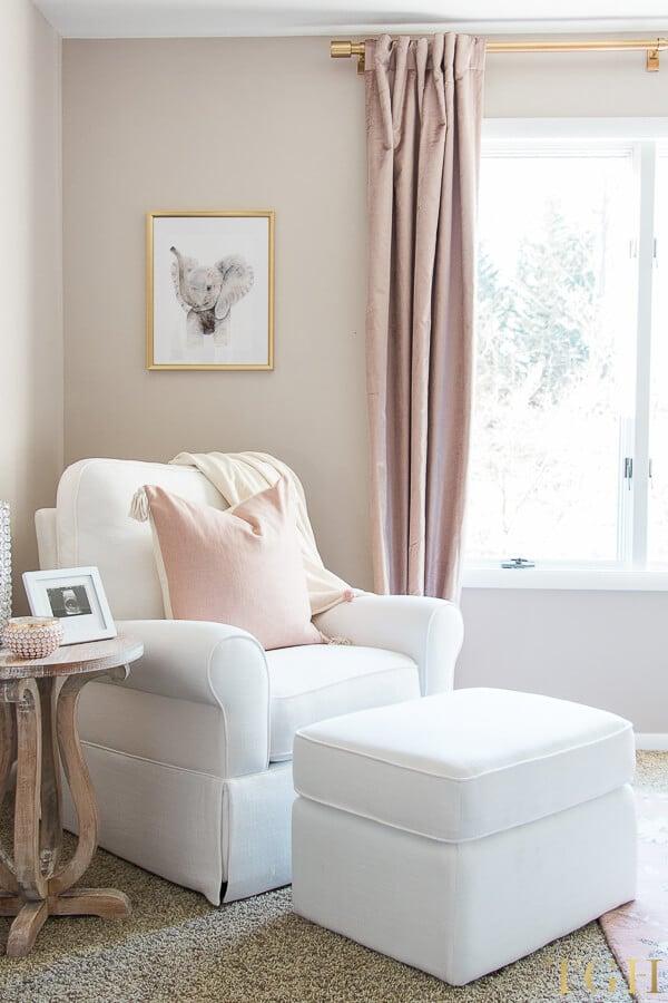 thegreenspringhome.com has some great nursery inspiration for you!